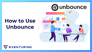 how to use unbounce